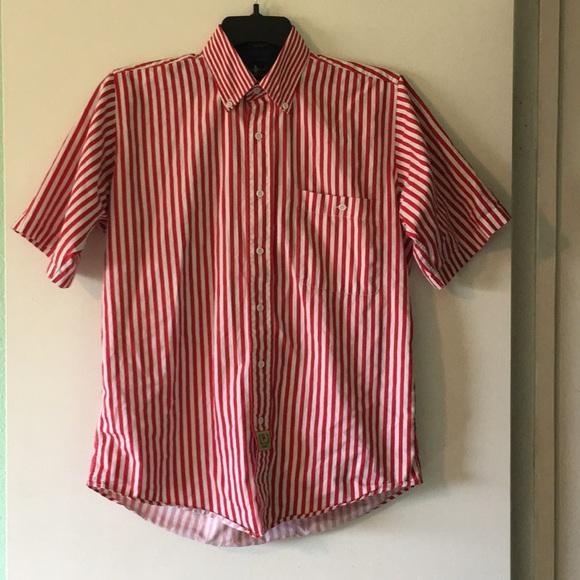 0403cade89d hunt club Shirts | Mens Button Down Shirt | Poshmark